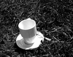 Kaffeekaffeekaffee