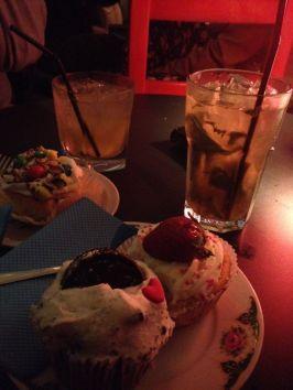 lisbon cupcake bar