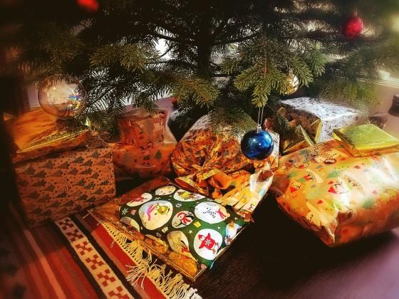 Die 10 besten veganen Weihnachtsgeschenke